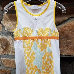 Adidas by Stella McCartney Shirt